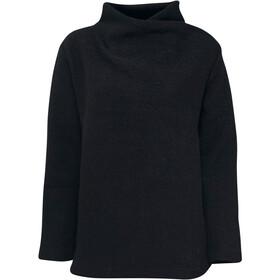 Ivanhoe of Sweden GY Elsabo Sweater Men, negro